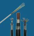 Flexible PVC Cables