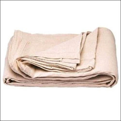 Canvas Drop Cloth 12 Oz