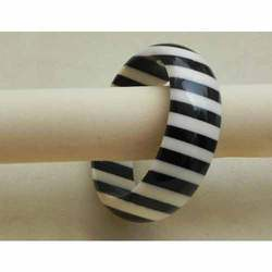 Designer Acrylic Bangles