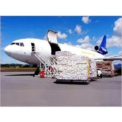 Image result for International Air Freight Company