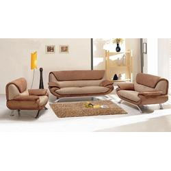 Stupendous Sofa Set Wooden Sofa Wardrobes And Pabps2019 Chair Design Images Pabps2019Com
