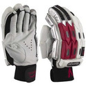 Club Batting Gloves