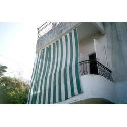 Insta Cool Outdoor Curtains
