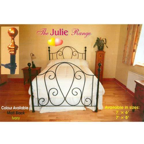 watch hqdefault bed picture youtube beds collection iron