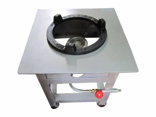 samsung stove top microwave
