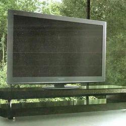 Plasma Display Panel(Panasonic)