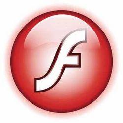 Flash Designs