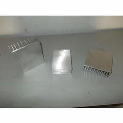 Aluminium Aluminum Heat Sink