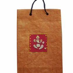 Handmade Paper Bag (HB13)
