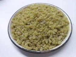Green Pea Size Imitation Gum Olibanum