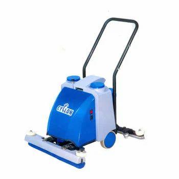 Automatic Floor Cleaning Machines Floor Matttroy