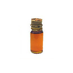 Styrax Oil