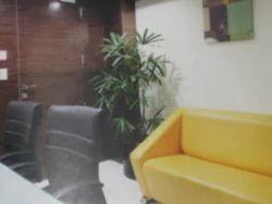 Cabin Interior Designing Services