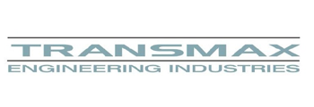 Transmax Engineering Industries
