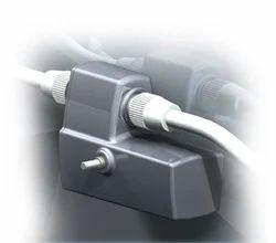 Auto Faucet   CENTROID DESIGN PRIVATE LIMITED   Service