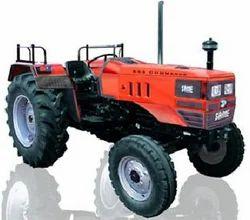 Farm Tractors in Chennai, Tamil Nadu | Farm Tractors Price ...
