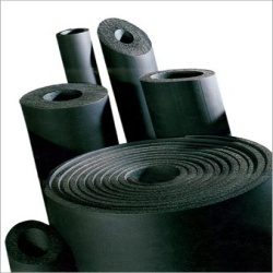 Nitrile Rubber In Ahmedabad Gujarat Suppliers Dealers