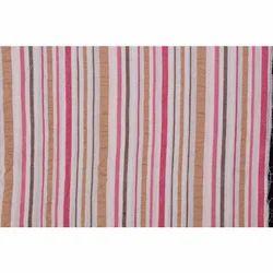Woven Fabrics