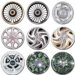 Car Wheel Cover Manufacturers India