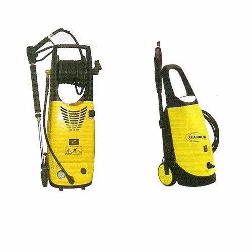 Industrial Floor Cleaning Machines High Pressure Jet
