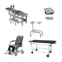 All Kind Of Hospital Furniture