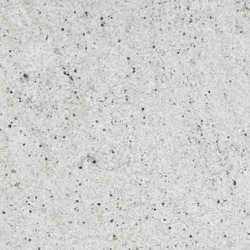 Kashmir White Granite Slabs View Specifications Details Of