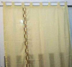 Curtain (CU-009)