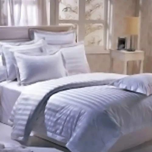 Hotel Bed Linen Hotel Duvet Covers Exporter from Jaipur – Bedroom Linen