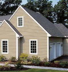 Roof Shingles Suppliers Amp Manufacturers In India