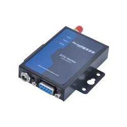D1F M Router