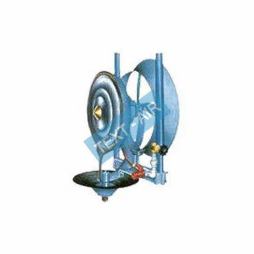 Benson Fan Humidifiers at Rs 15500 /unit | Humidifier Fan | ID ... on dehumidifier fan, kitchen fan, clothes dryer fan, blower fan, bath fan, range fan, gas fan, breeze tower fan, freezer fan, glass fan, fan fan, deck fan, stand fan, shower fan, fireplace fan, water fan, heating fan,