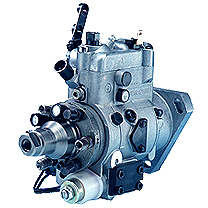 Mechanical fuel injection pumps stanadyne amalgamations private mechanical fuel injection pumps freerunsca Choice Image