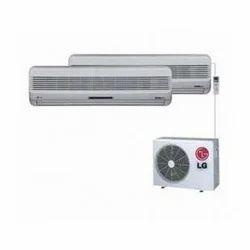 Lg Window Air Conditioner Price In Jaipur Lg Window Air
