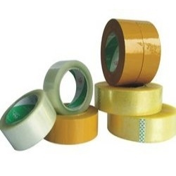 Packaging Material Manufacturer From Chennai
