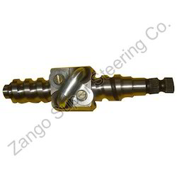 Tata Ace Steering Worm