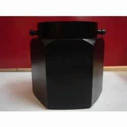 Polyurethane PU Hydrocyclones Products
