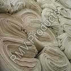 Cotton Tarpaulin Fabric