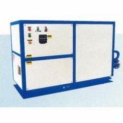 Industrial Refrigeration Air Dryer