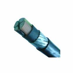 Finolex Power Control Cables