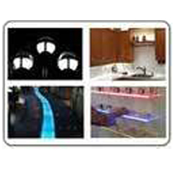 LED Indoor Products