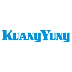 Kuang Yung