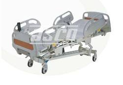 ICU Bed, Electric, Five Functions Code : MF3103