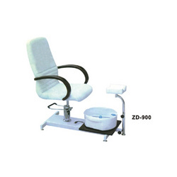 Pedicure Chair - 1
