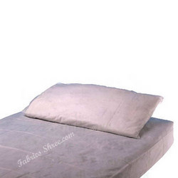 Disposable Bed Sheet