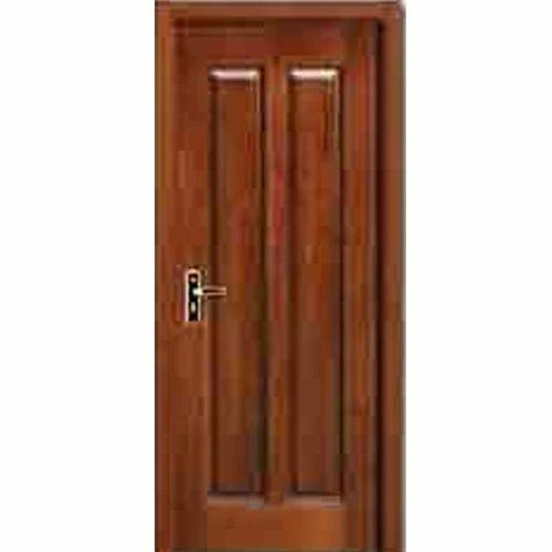 Door price house door price for Replacement wooden doors