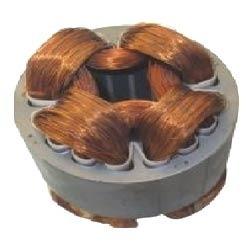 Electrical Stator