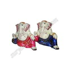 Ganesh Handicrafts