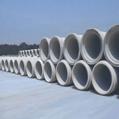 Hume Pipe