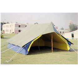 Relief Tent  sc 1 st  India Business Directory - IndiaMART & Relief Tent - Manufacturers u0026 Suppliers of Raahat Kary Ka Tambu