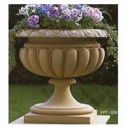 Nice Garden Vase, Garden U0026 Landscaping Products   Vinayak Handicraft In Picholi,  Udaipur   ID: 2396772262